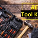 Top 5 Best Tool Kit Box for home & shop use in India 2021