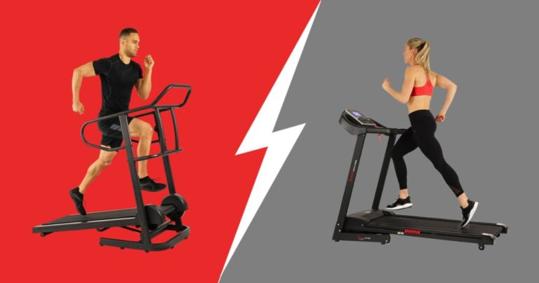 6 Best Treadmill Under 15000 for Home Use in India (Motorized)